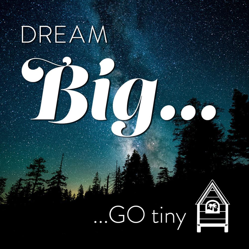Dream big go tiny.jpg