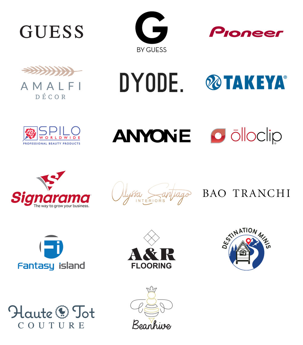 Brands Ive worked with.jpg