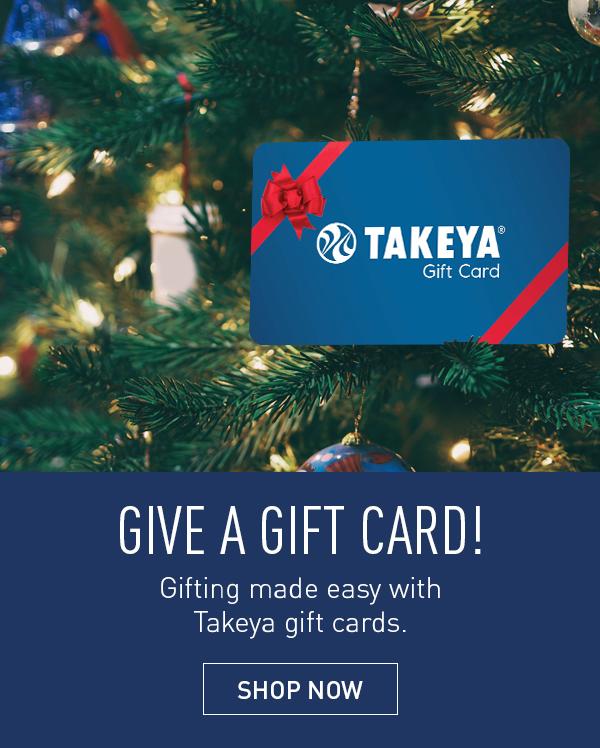 TAKEYA_GIVE CARD_EMAIL.jpg