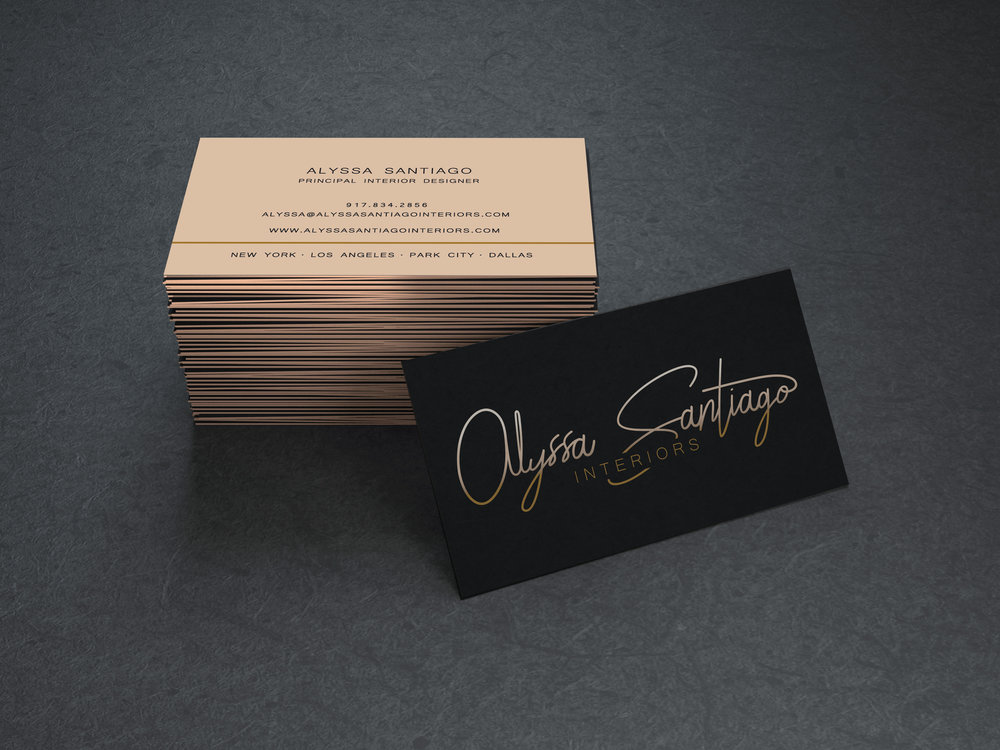 Alyssa Santiago Business Card.jpg