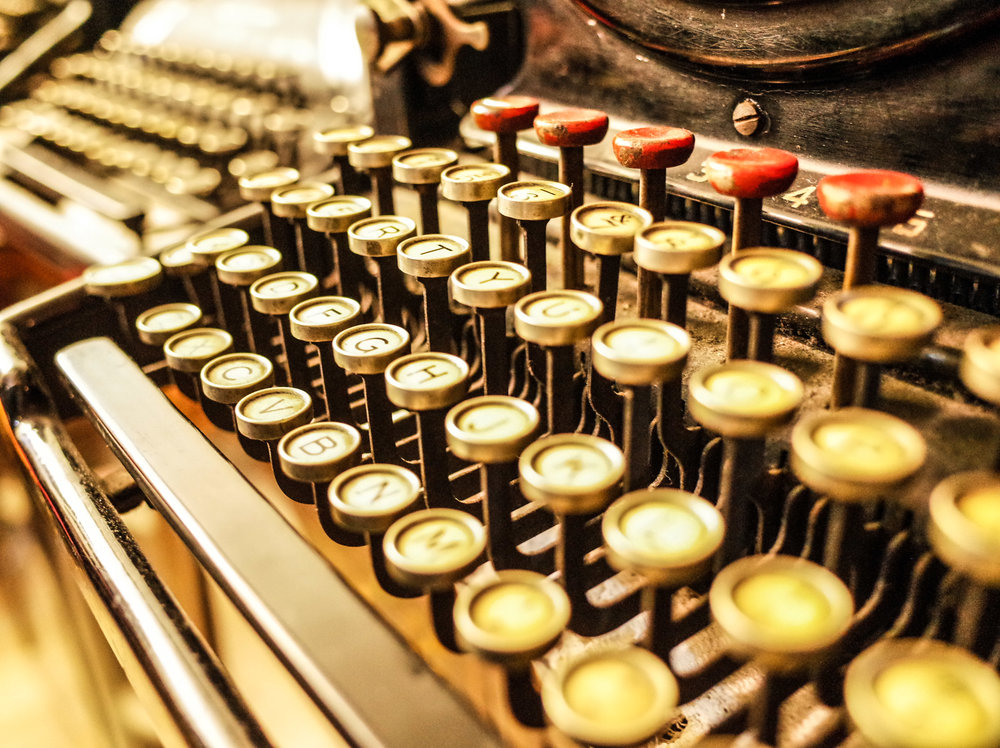 typewriters-2.jpg
