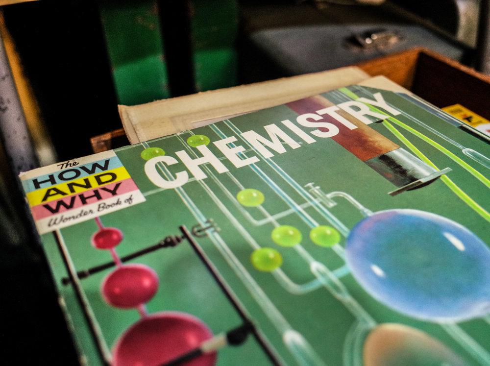 chemistry-magazine.jpg