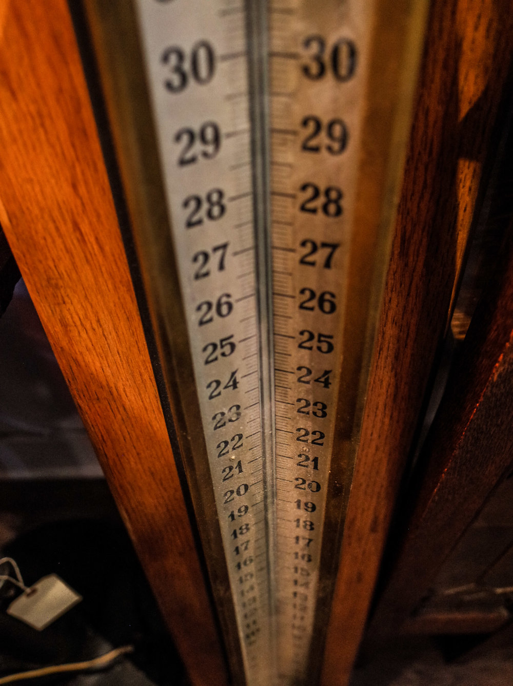 giant-thermometer.jpg