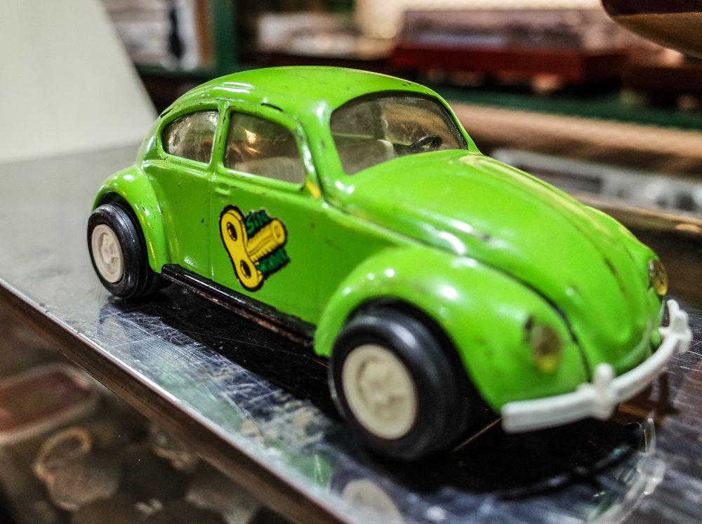 toy-car.jpg