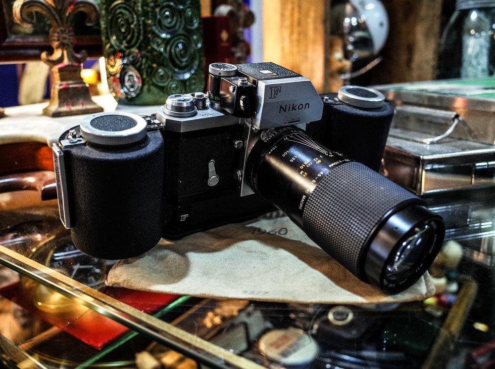 nikon-f-film-camera.jpg