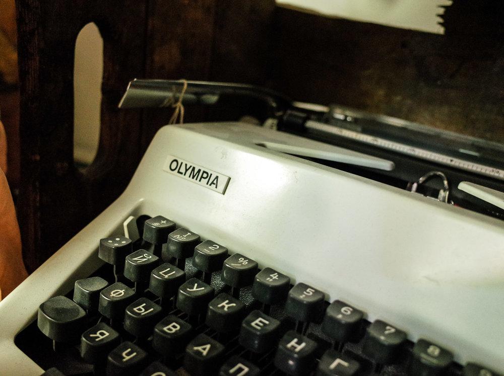 olympia-typewriter.jpg
