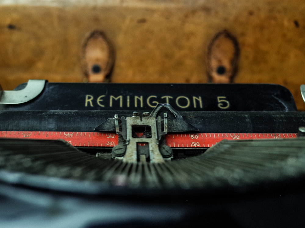 remington-5-typewriter.jpg