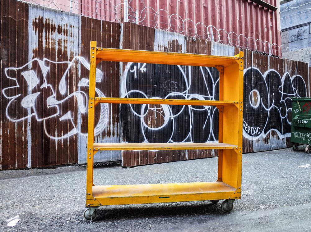 industrial-metal-cabinet-yellow.jpg