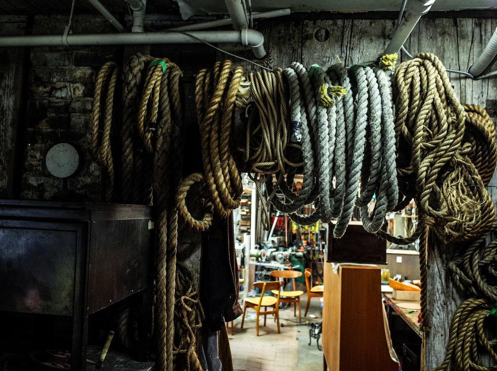 minilla-ropes.jpg