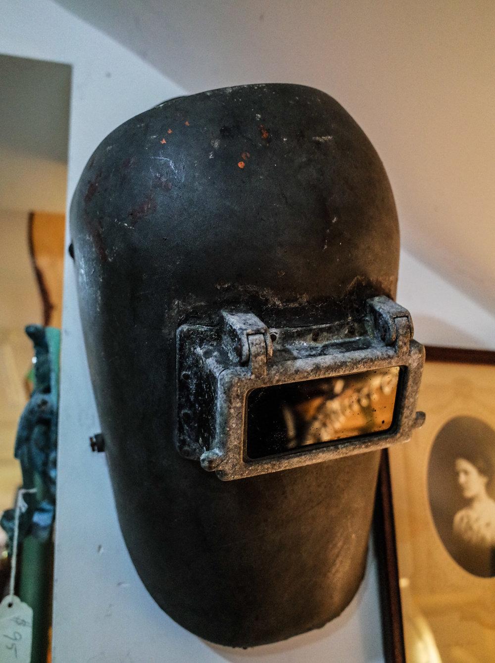 welding-mask.jpg