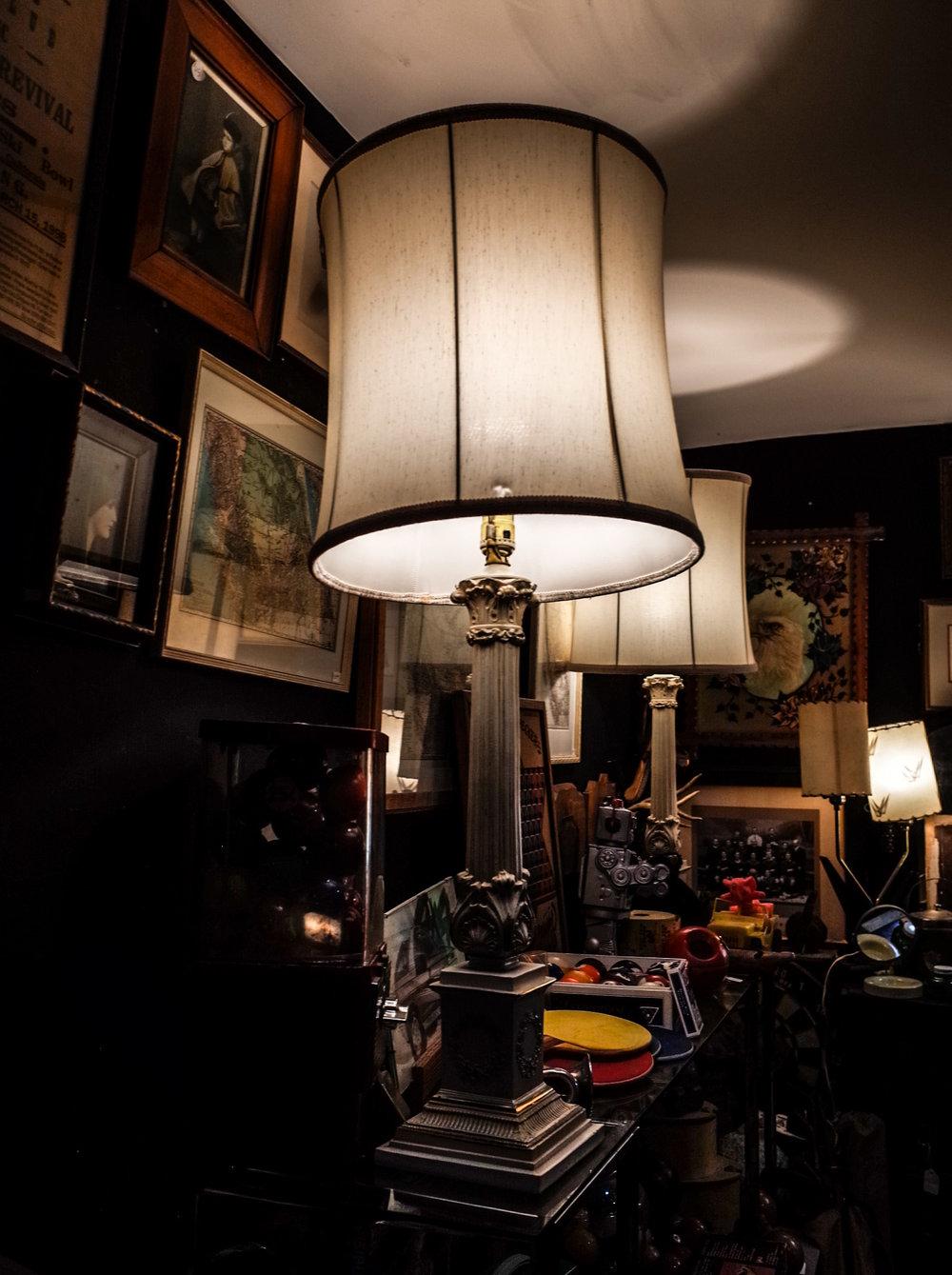 vintage-lamp.jpg
