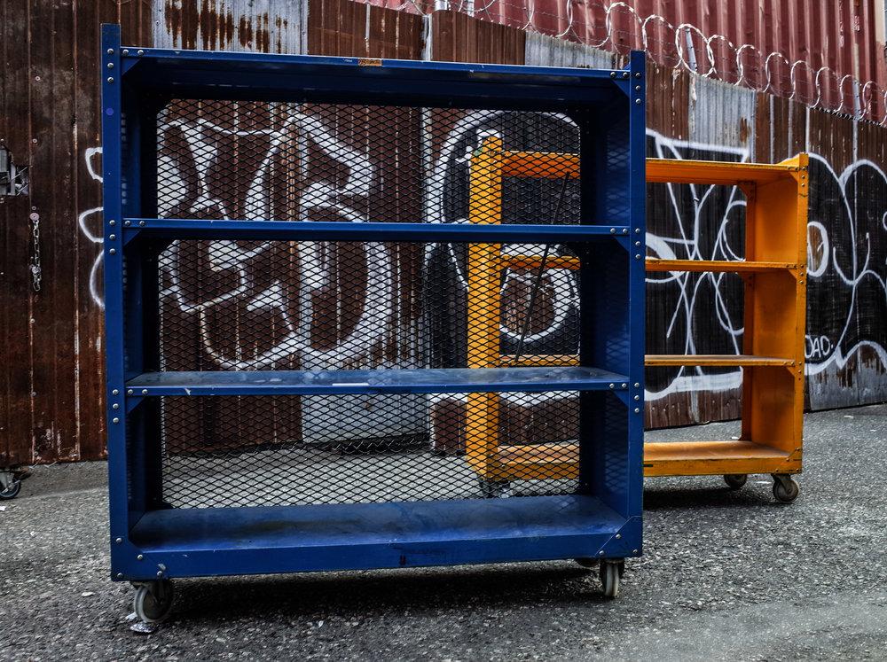 industrial-metal-cabinets.jpg
