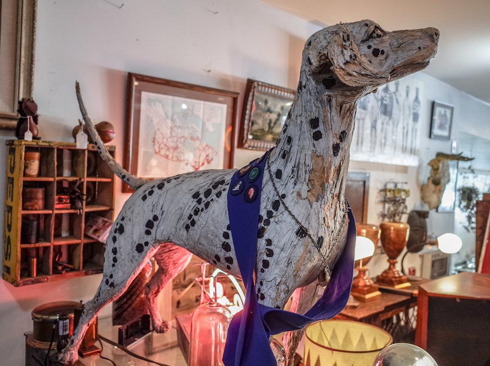 dog-statue.jpg