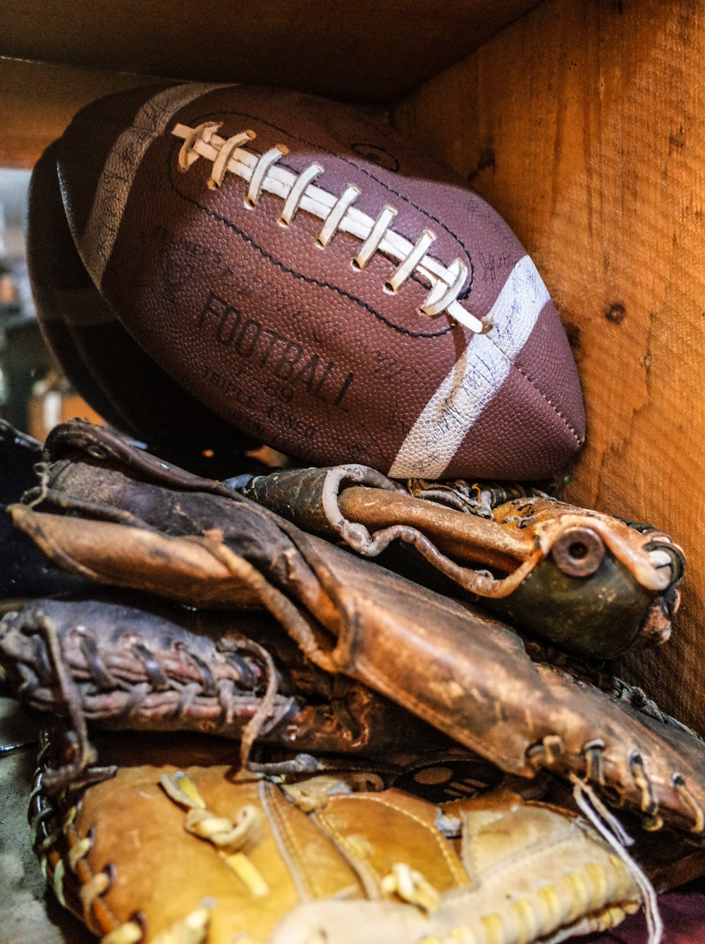 leather-football.jpg
