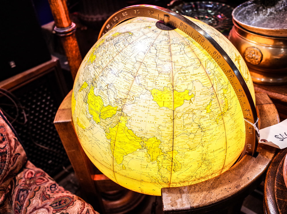 lighted-globe.jpg