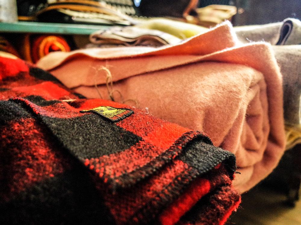 wool-blanket.jpg