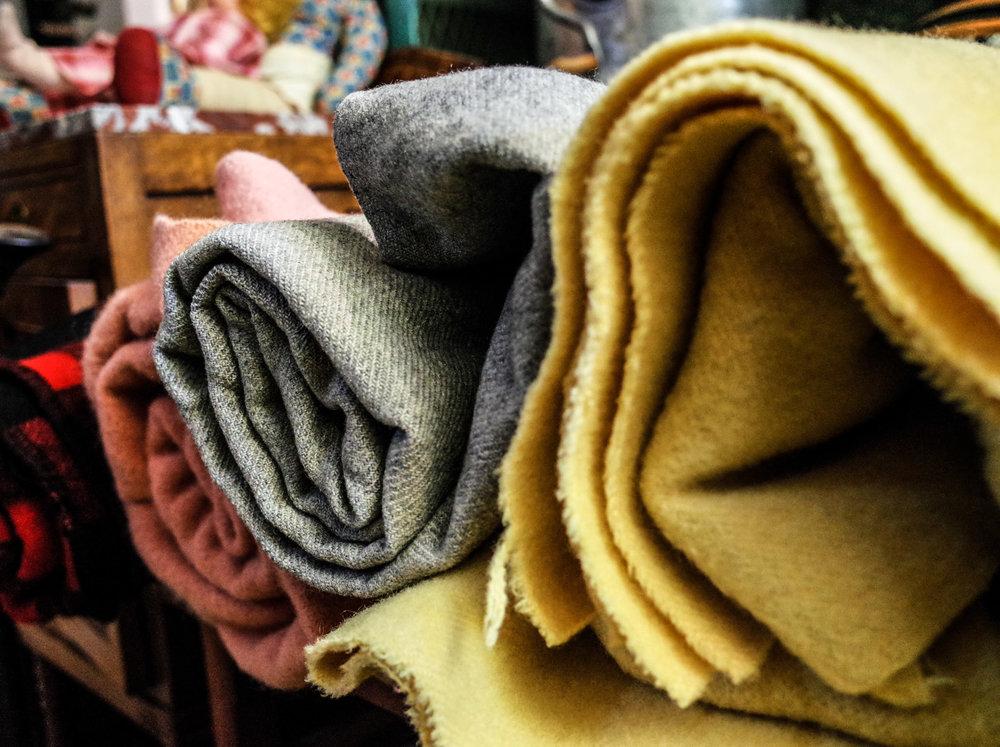 wool-blankey.jpg