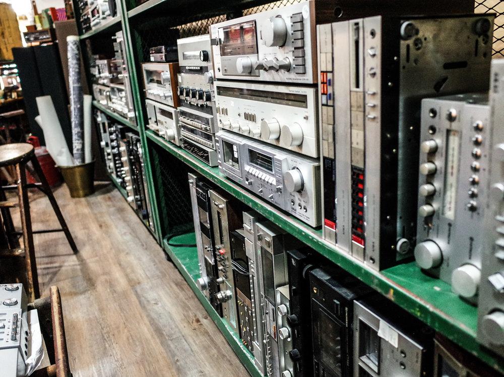 amplifiers-stereos.jpg