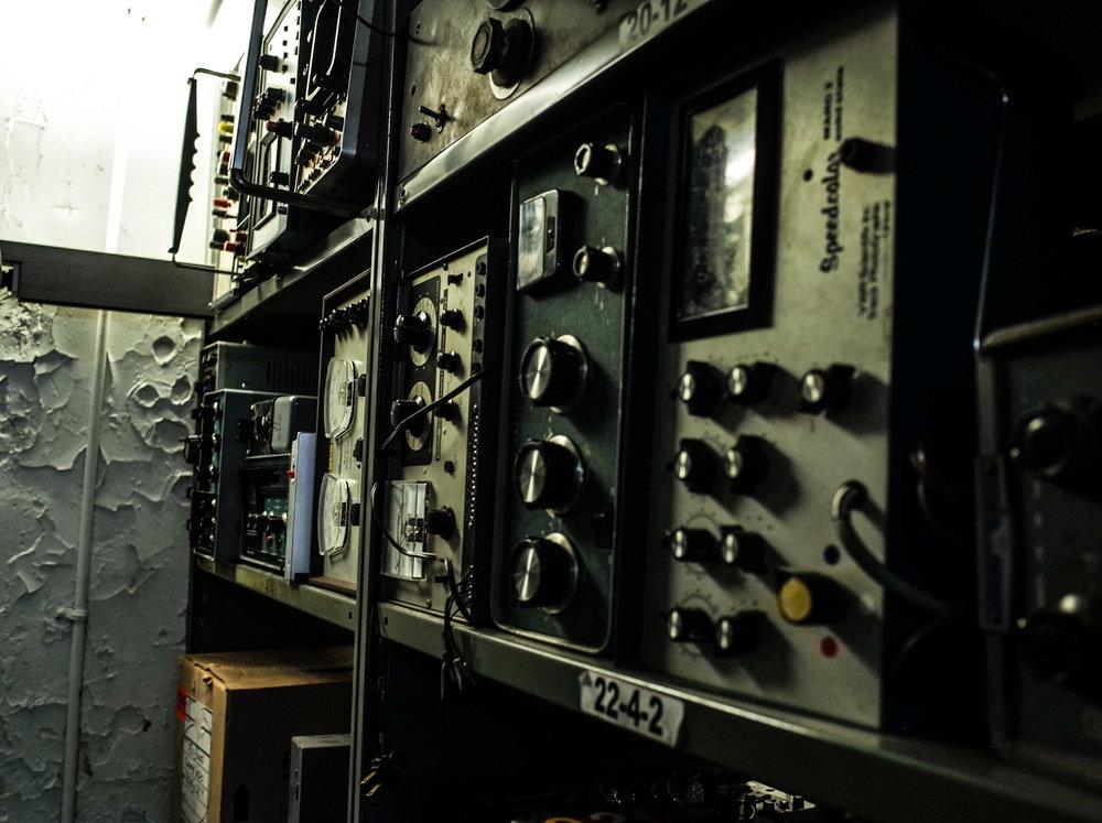 industrial-stereos.jpg