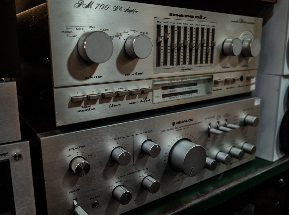 kenwood-amplifier.jpg