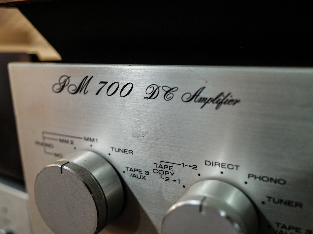 pm-700-amplifier.jpg