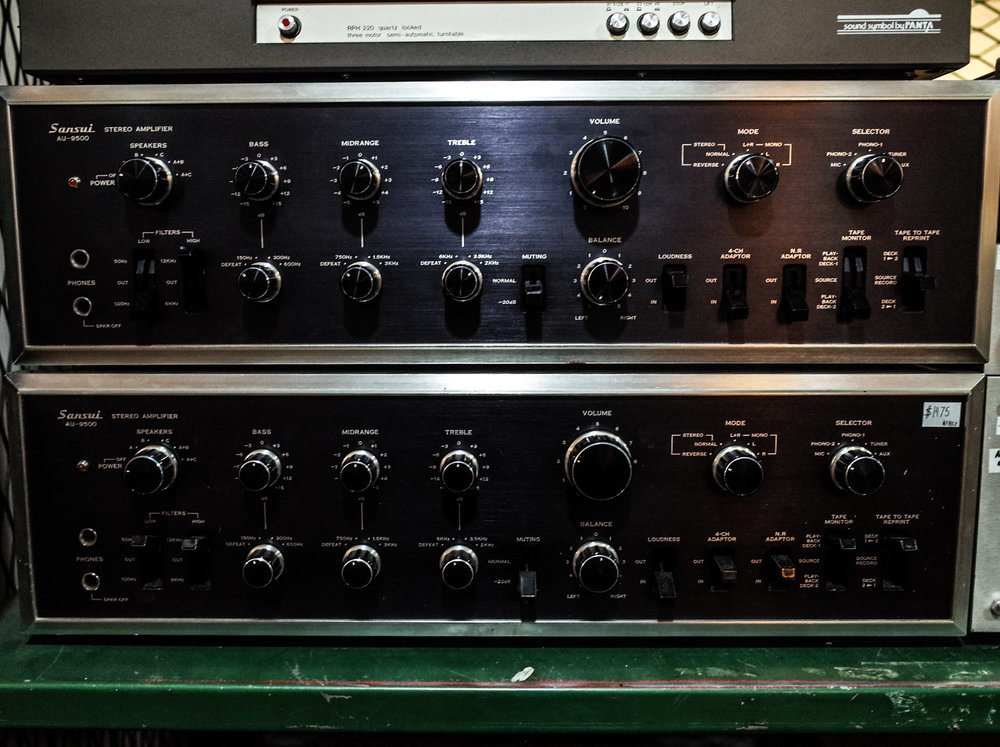 sansui-amplifier.jpg