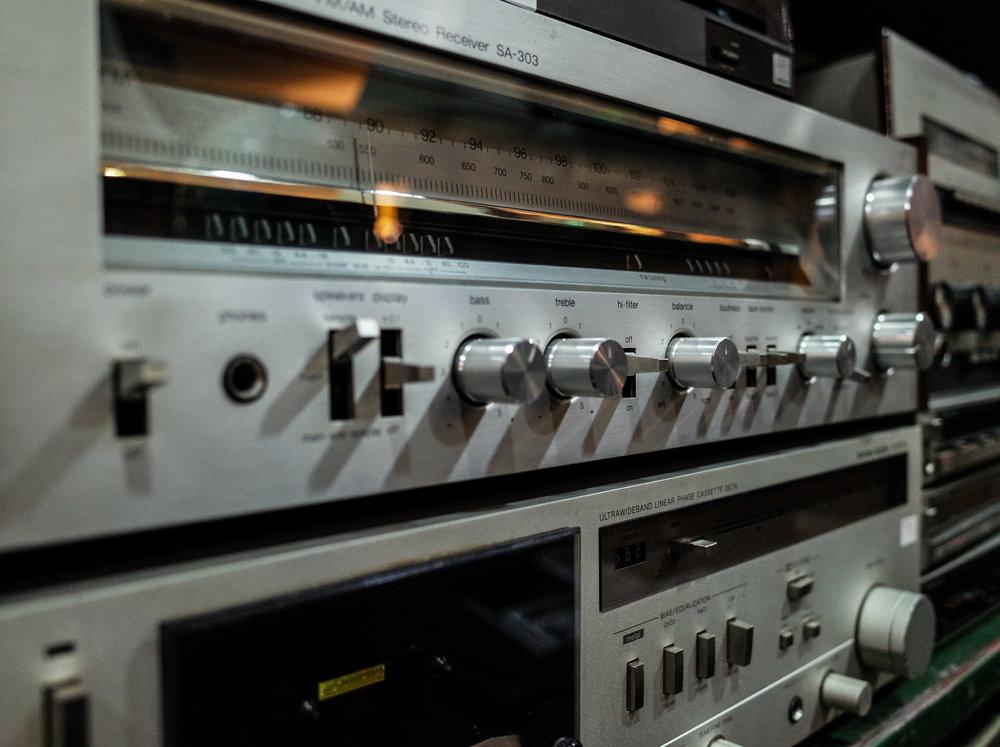 stereo-receiver.jpg