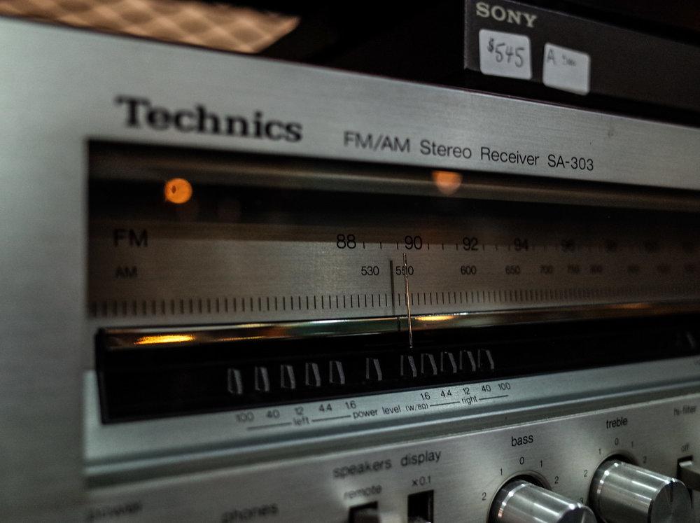 technics-sa-303.jpg