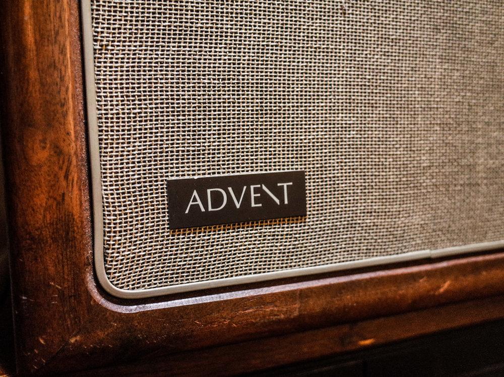 advent-speakers.jpg