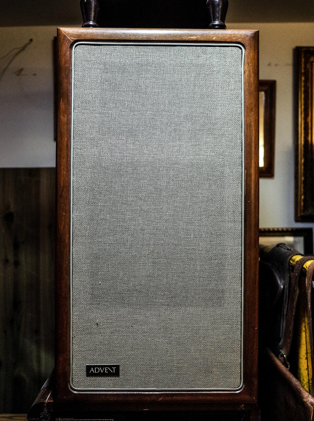 advent-speaker.jpg
