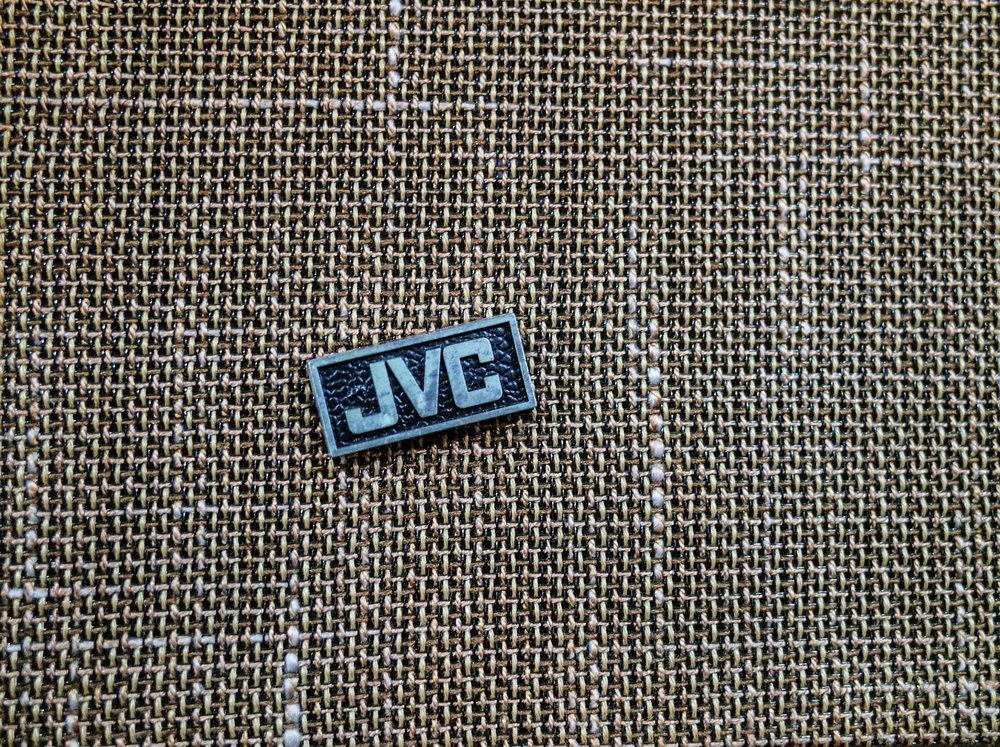 jvc-speaker-mesh.jpg
