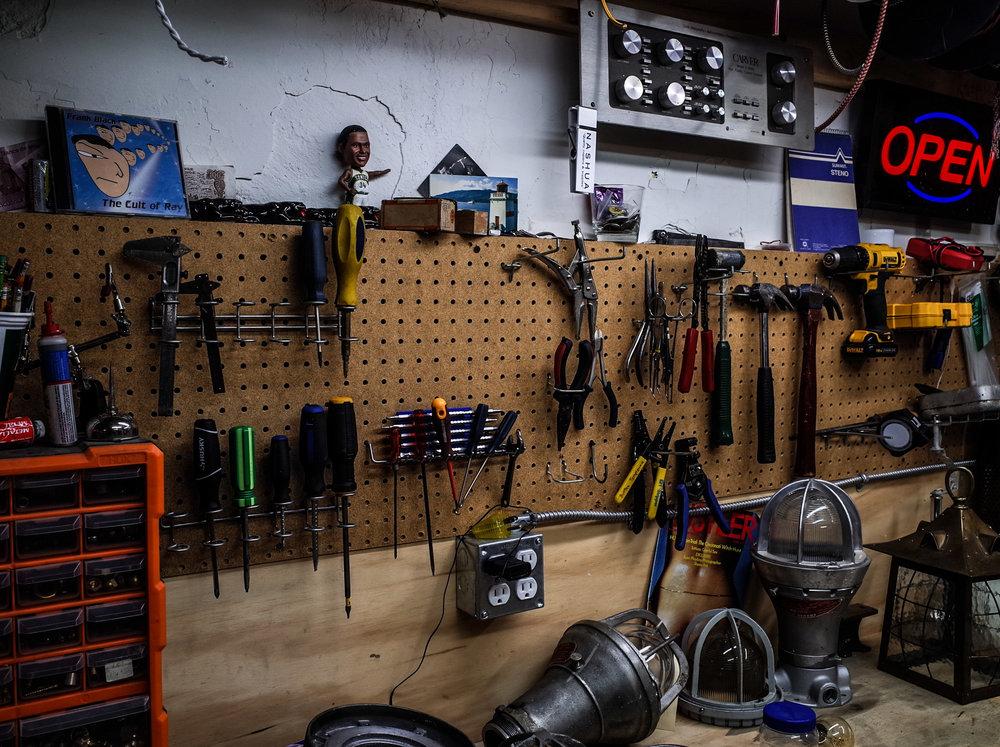 shop-tools-1.jpg
