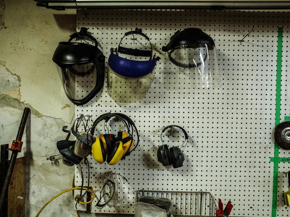shop-tools.jpg