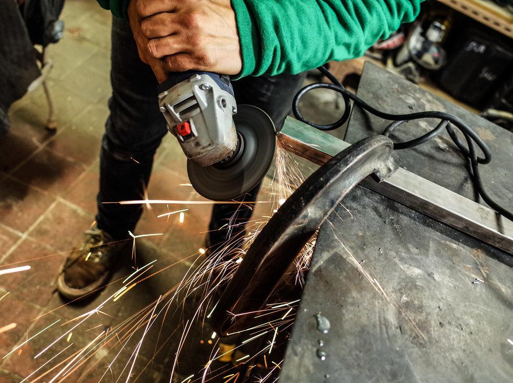 steel-grinding-vancouver.jpg