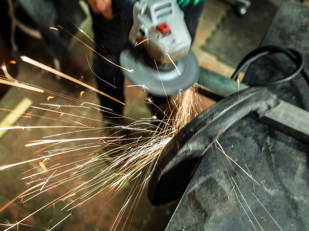 steel-grinding.jpg