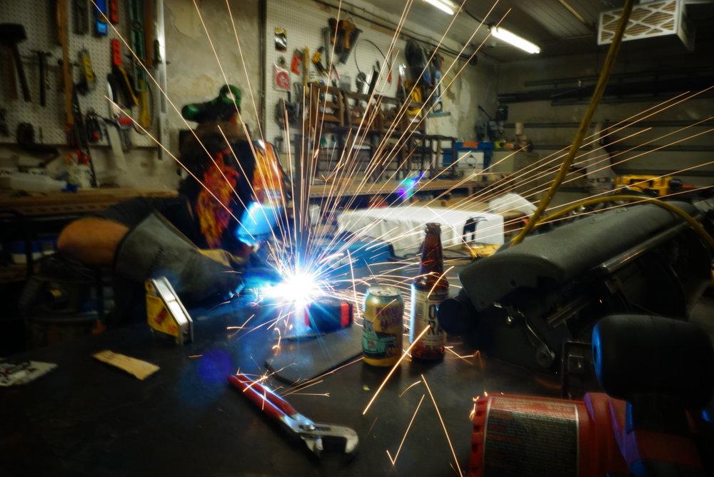 welding-shop.JPG