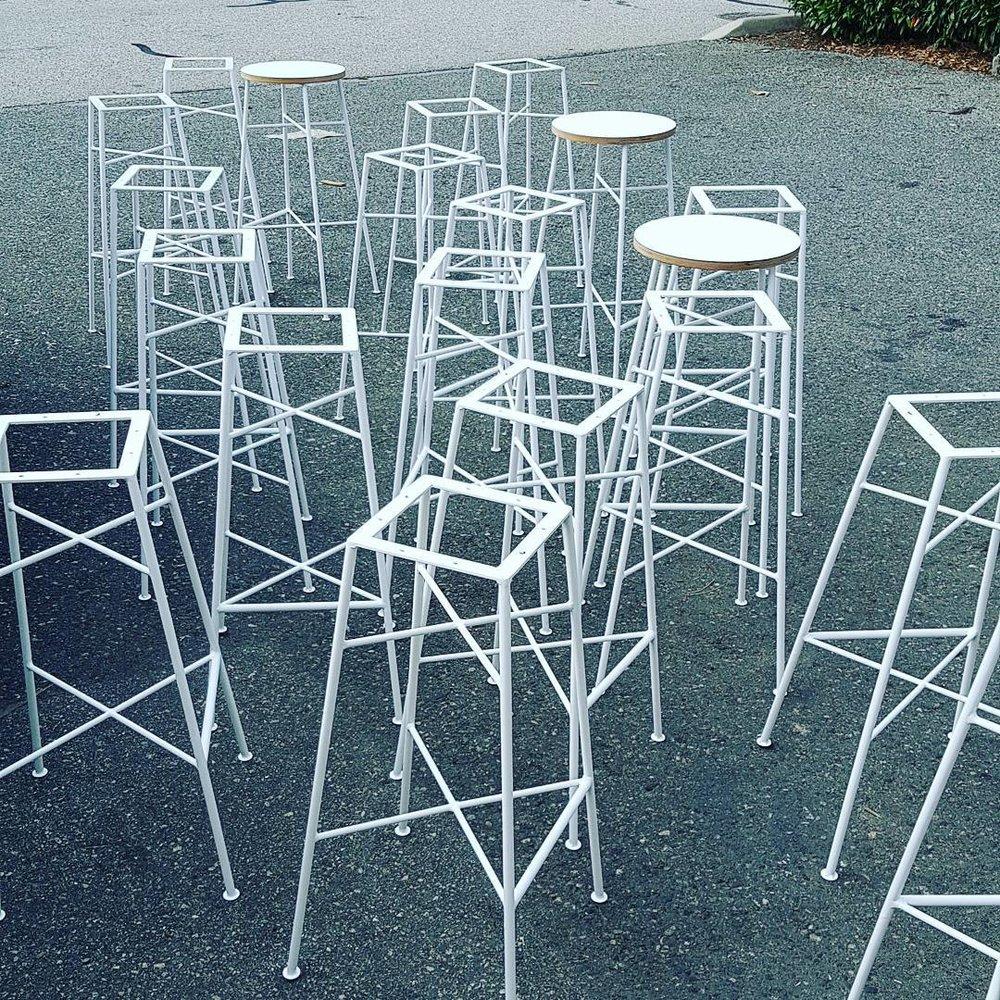 custom-stools.jpg