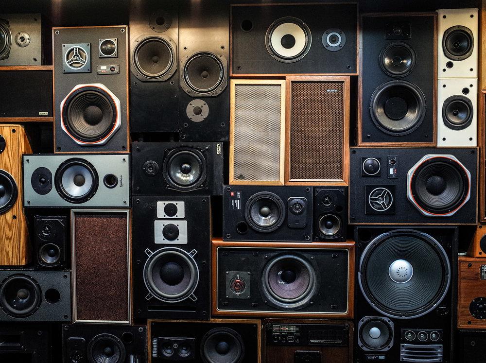vancouver-speaker-wall.jpg