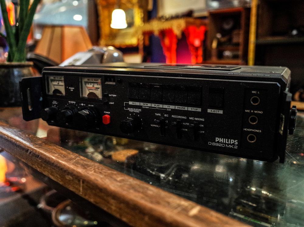 philips-D6920-MK2.jpg