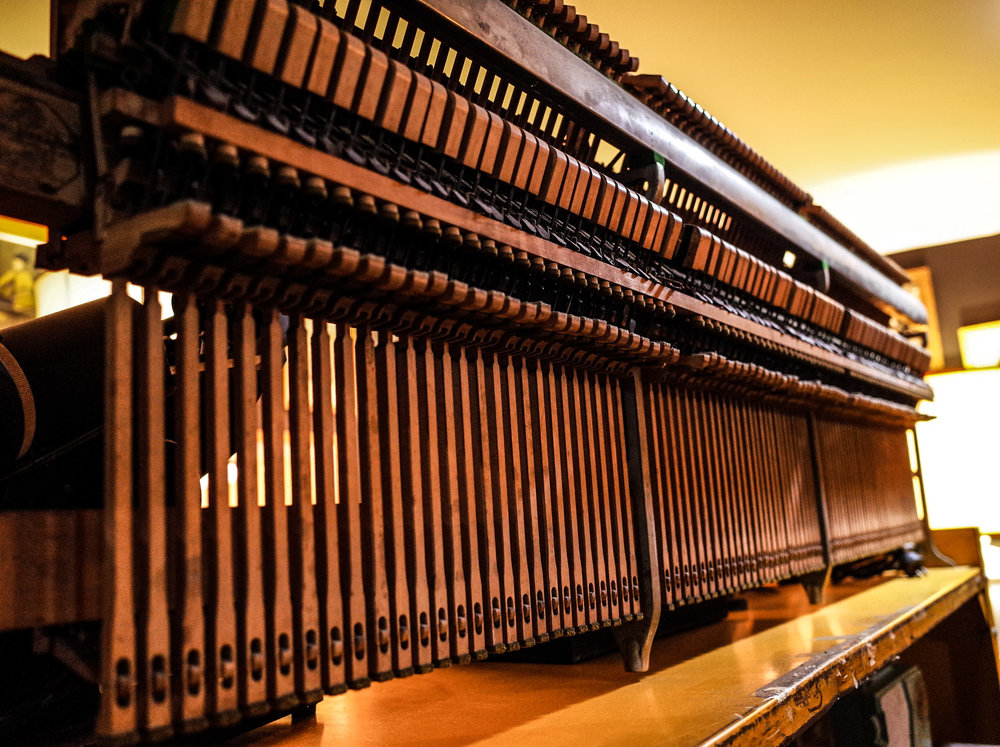 piano-hammers.jpg