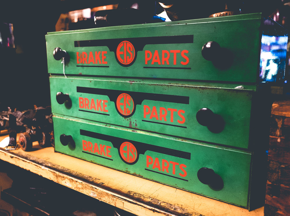 brake-parts.jpg