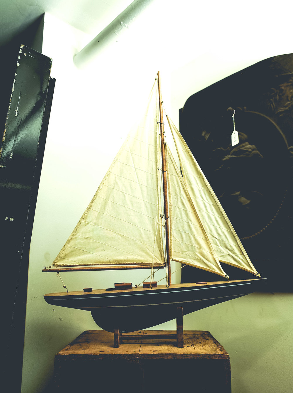 wooden-sailboat.jpg