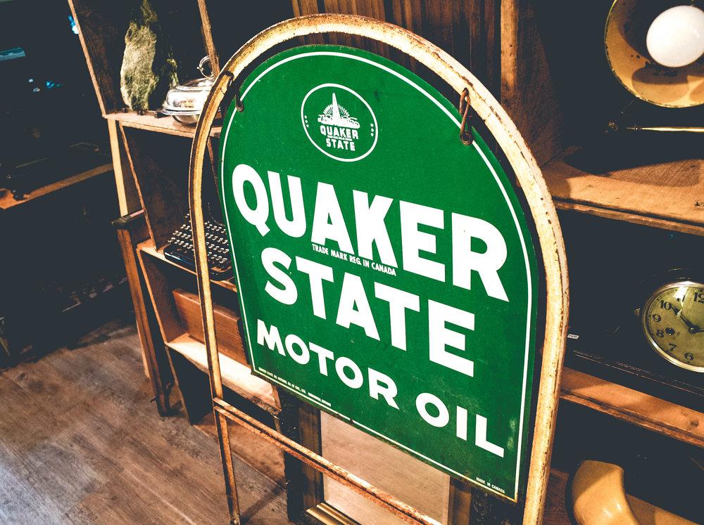 quaker-state-motor-oil.jpg