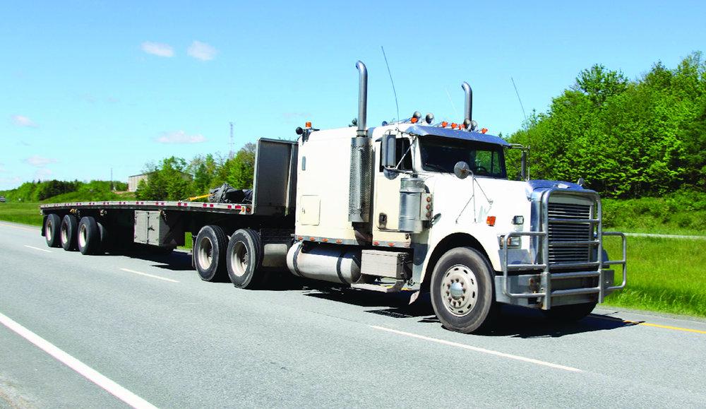 brokerage_truck1.jpg