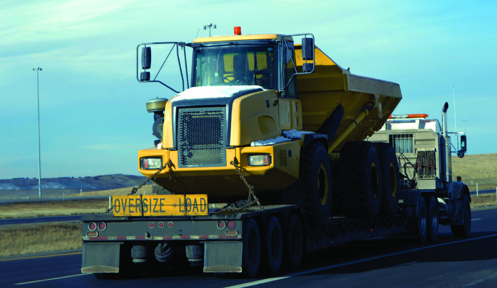 brokerage_truck2.jpg