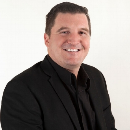 Michael Traynor    Brokerage Manager   Los Angeles, CA