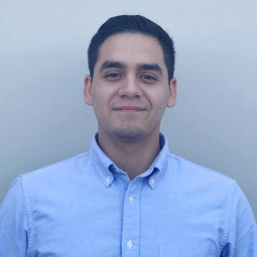 Alexis Covarrubias    Data Analyst   Los Angeles, CA