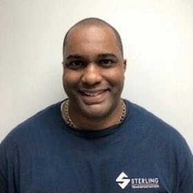 Javier Ciarreta    Freight Handler   Miami, FL