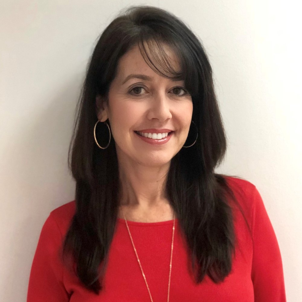 Alma Morrison    Inside Sales   Miami, FL