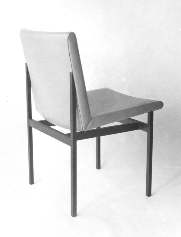 Domo chair, 1968
